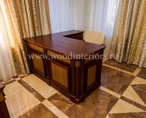 мебель из дерева на заказ. нотариат